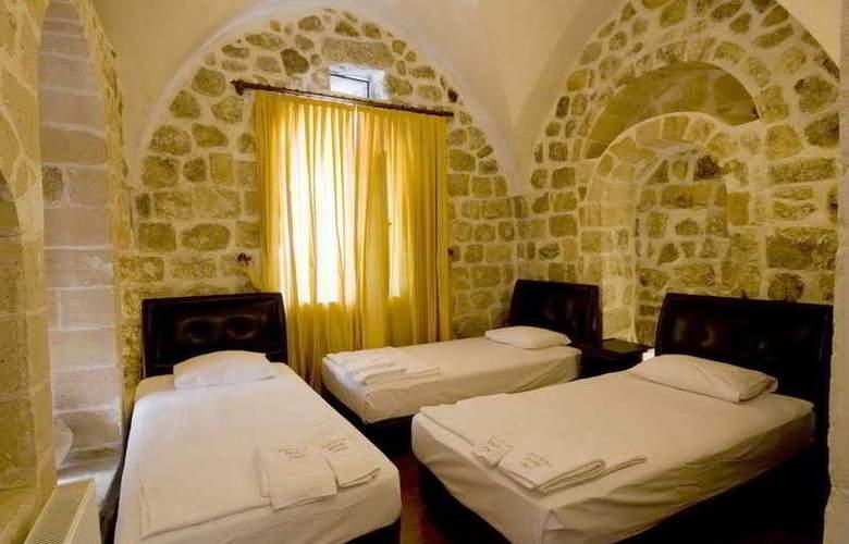 Zinciriye - Room - 4