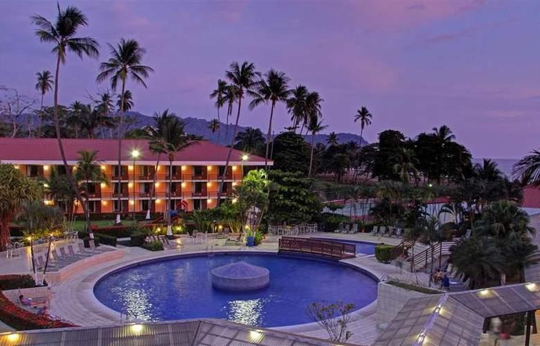 Best Western Jaco Beach Resort - Pool - 49