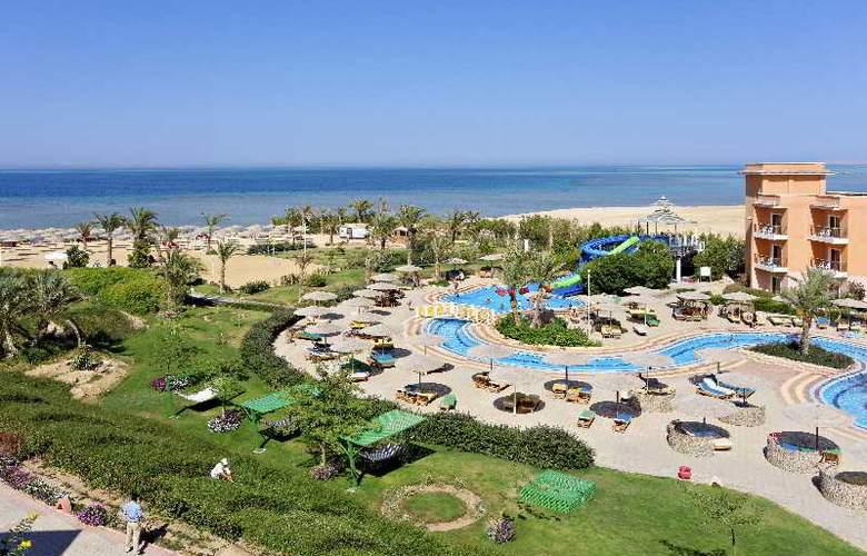 Three Corners Sunny Beach - Hotel - 6