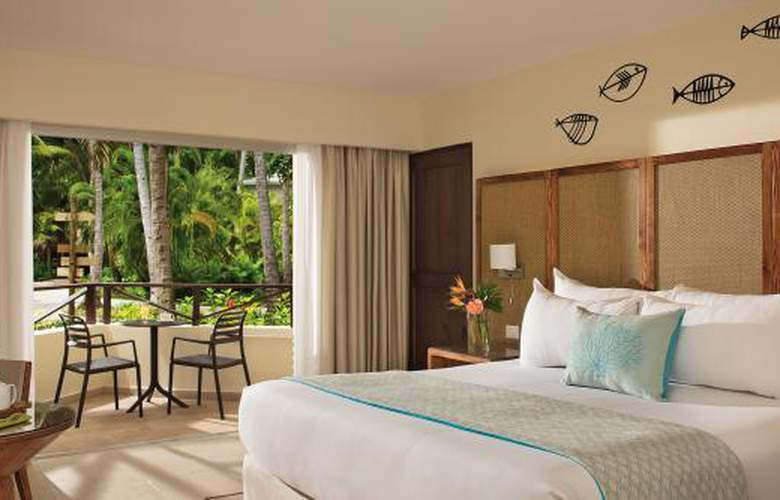 Sunscape Dominican Beach Punta Cana - Room - 12