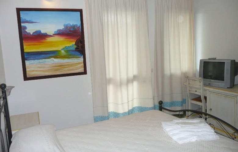 La Ciaccia - Room - 12