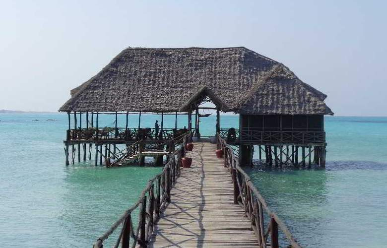 Reef & Beach Resort - Hotel - 5