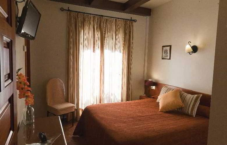 Romerito - Room - 18