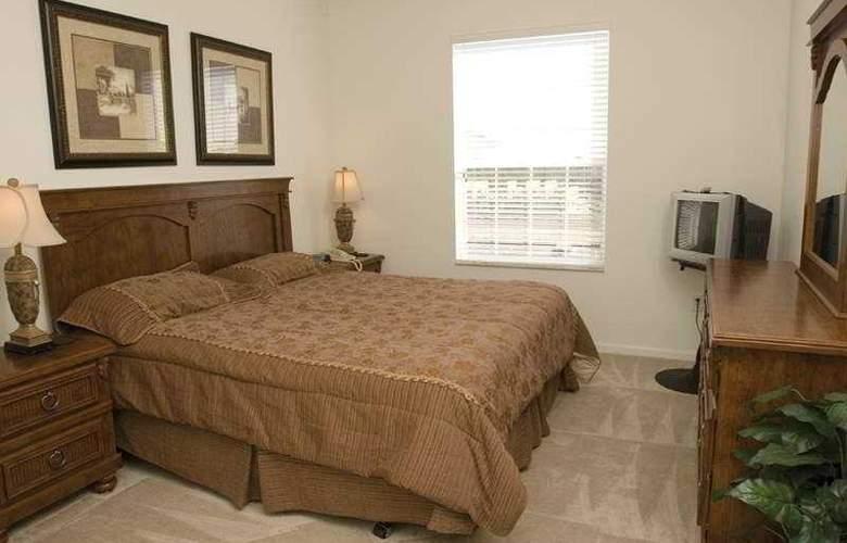Windsor Palms - Room - 7