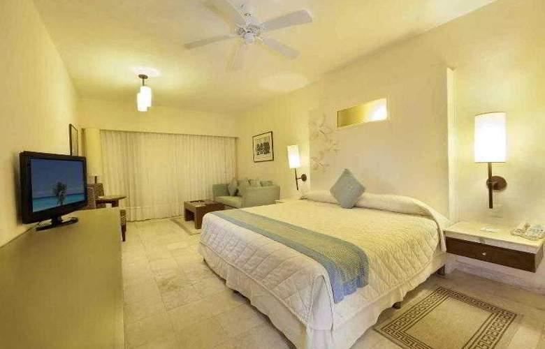 Viva Wyndham Maya All Inclusive - Hotel - 2