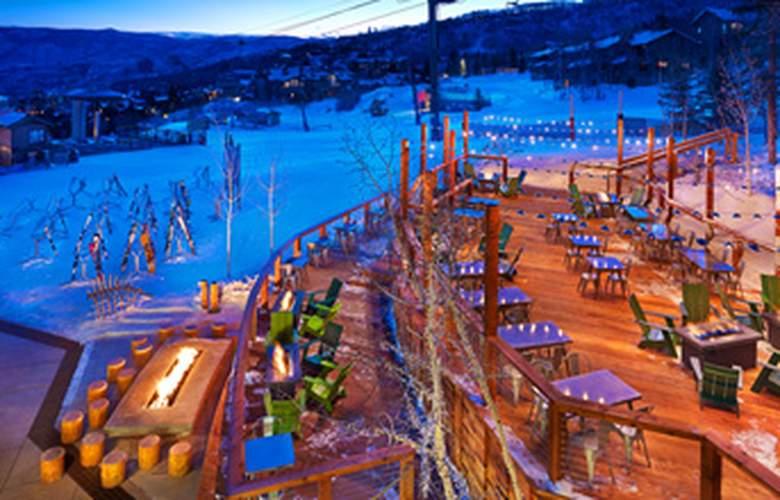 The Westin Snowmass Resort - Hotel - 10