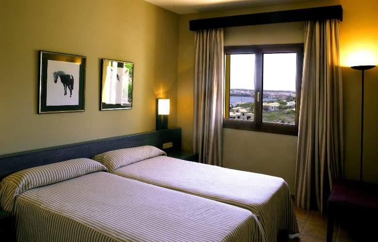 HG Cala Llonga - Room - 2