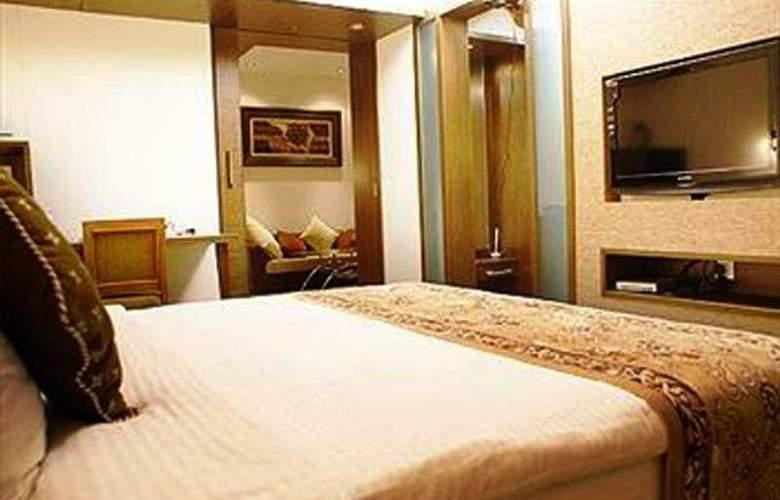 Nalanda - Room - 3