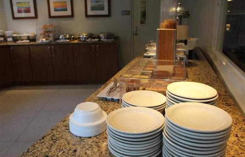Best Western  Plus Condado Palm Inn & Suites - Hotel - 30