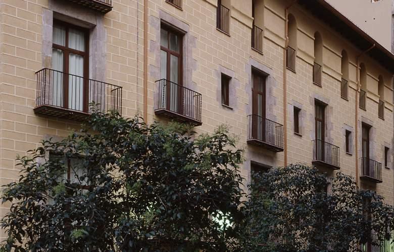 Catalonia Born - Hotel - 0
