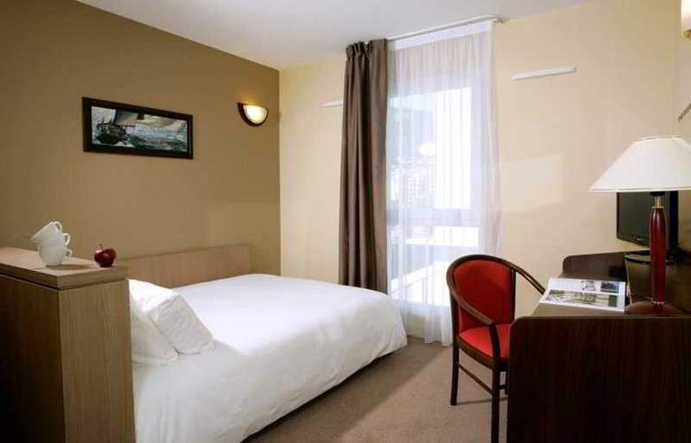 Appart'City Nice Acropolis - Room - 3