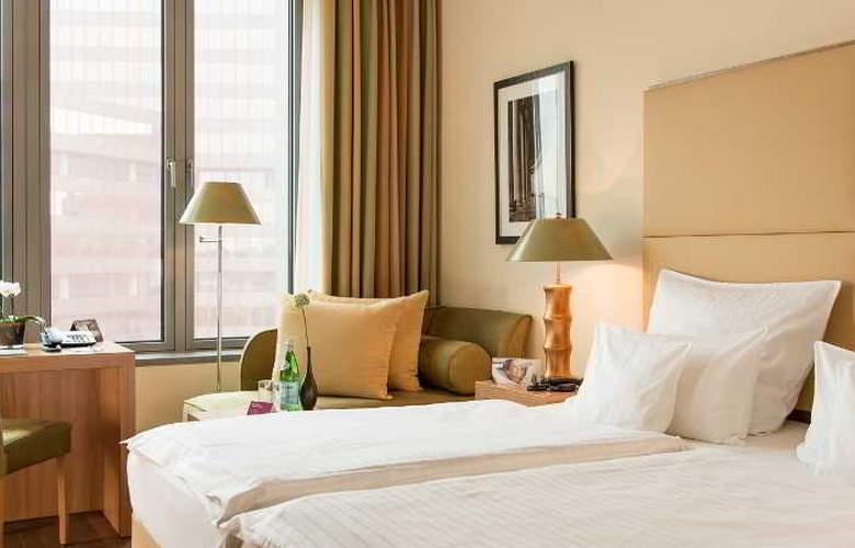 Ameron Hotel Regent - Room - 14