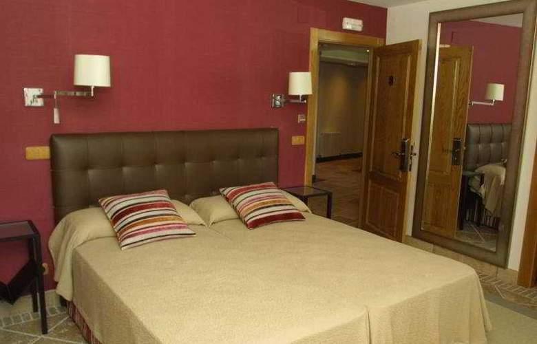 Palacio Dos Olivos - Room - 5