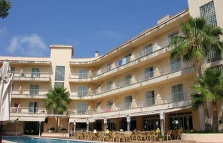 Alondra - Hotel - 0