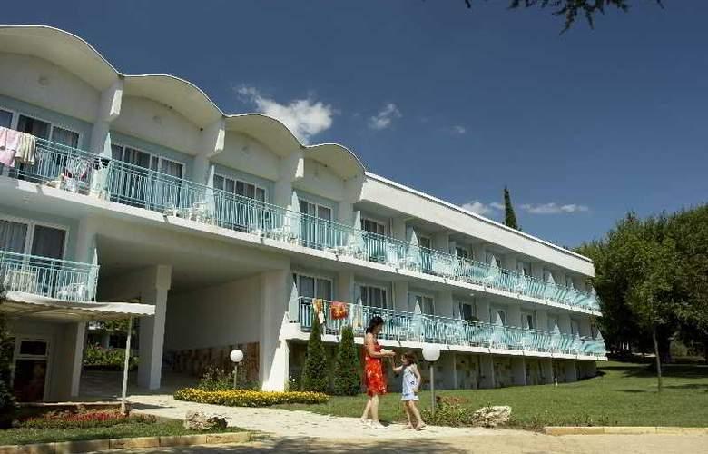 Orhideya - Hotel - 0