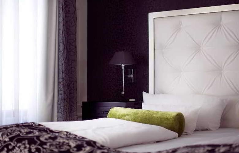 Skt. Annae - Room - 6