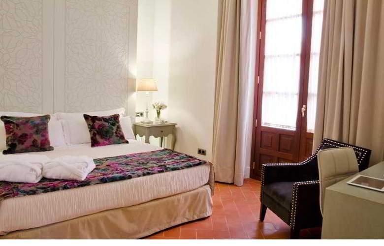 Hotel Boutique Palacio Pinello - Room - 7