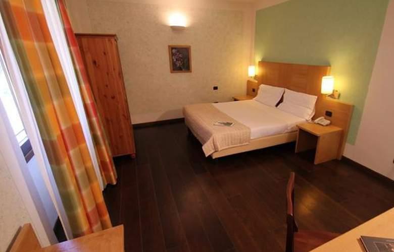 Villa Betania - Hotel - 3