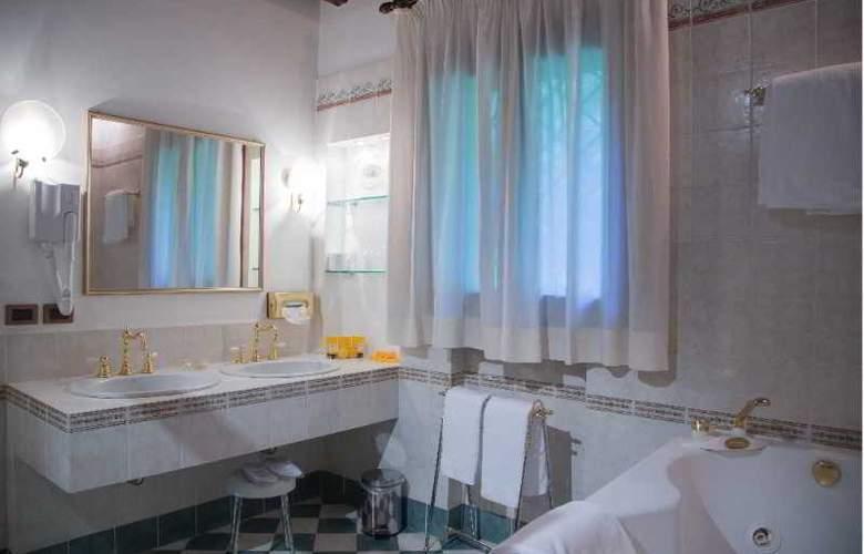Villa Condulmer - Room - 4