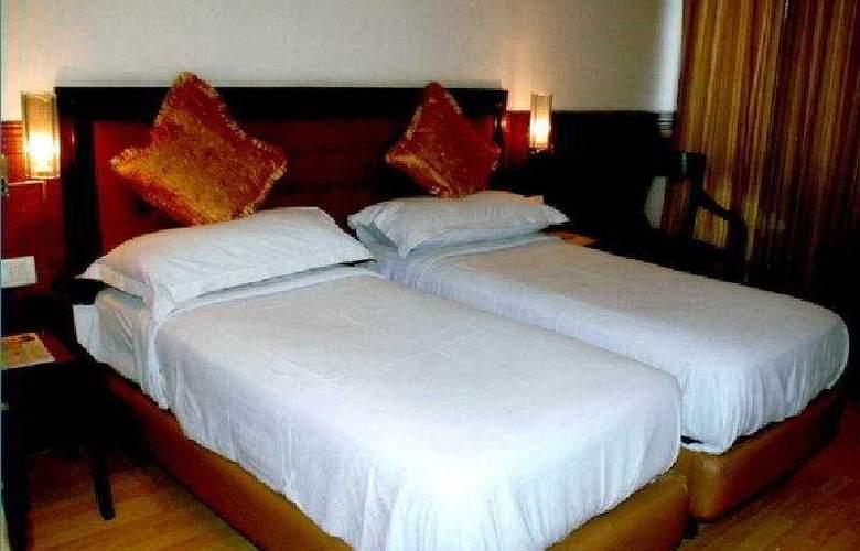 Ashoka Palace - Room - 2