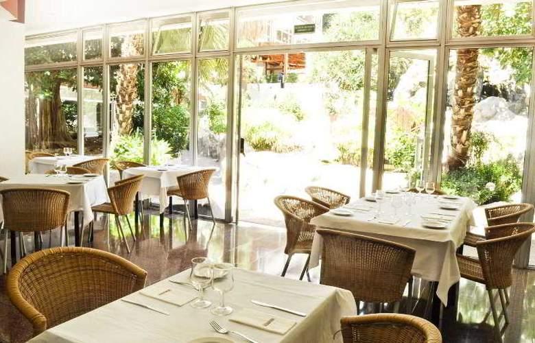 Catalonia Punta del Rey - Restaurant - 3