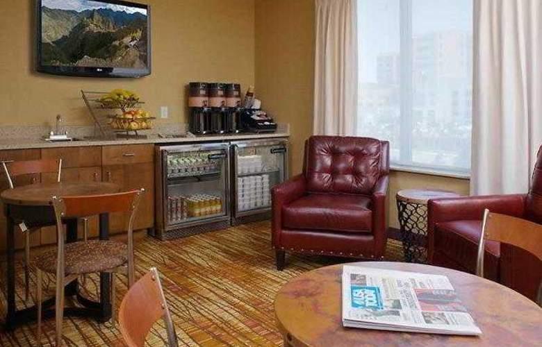 SpringHill Suites Denver Aurora/Fitzsimons - Hotel - 7