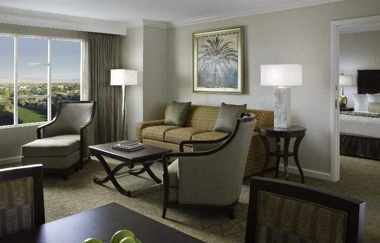 Hilton Grand Vacations on Paradise (Convention Center) - Room - 2