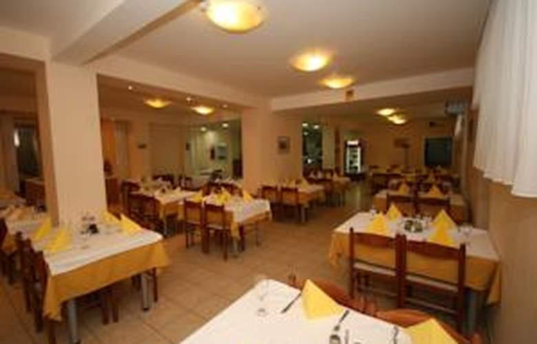 Porto - Restaurant - 14