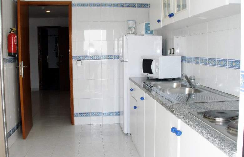 Be Smart Terrace Algarve - Room - 10