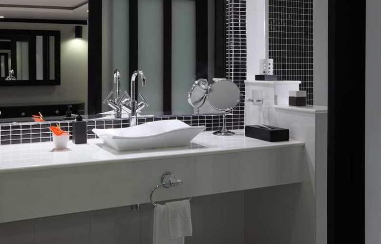 Nova Suites - Room - 15