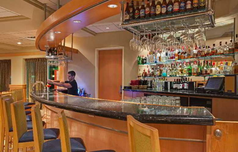 Crowne Plaza Orlando - Universal Blvd - Bar - 4