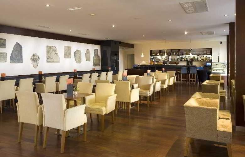 Sol Garden Istra Hotel & Village - Bar - 51