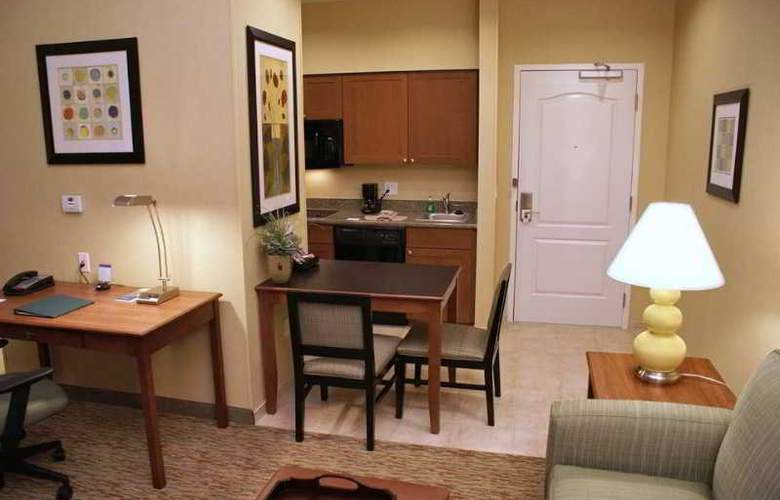 Homewood Suites Phoenix Airport South - Room - 18