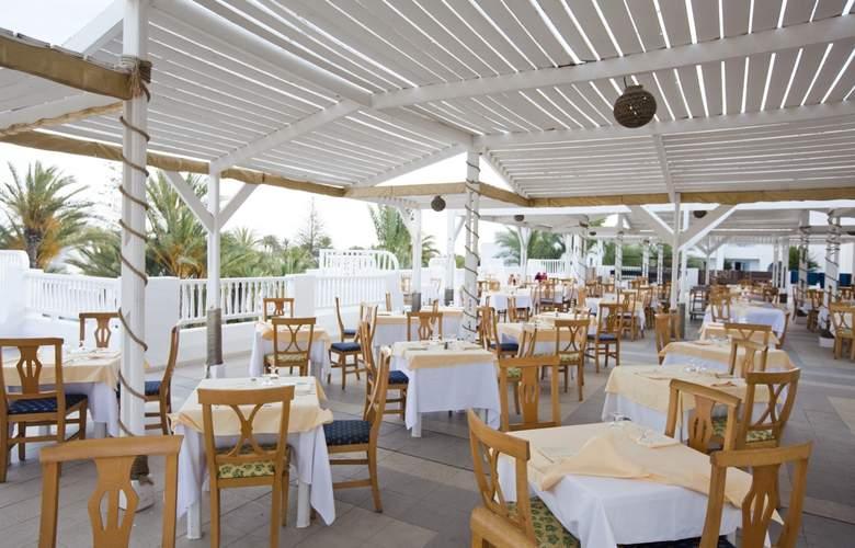 El Mouradi Djerba Menzel - Restaurant - 5