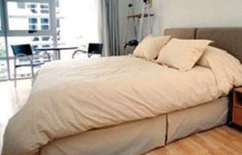 Design Suites Buenos Aires - Room - 5