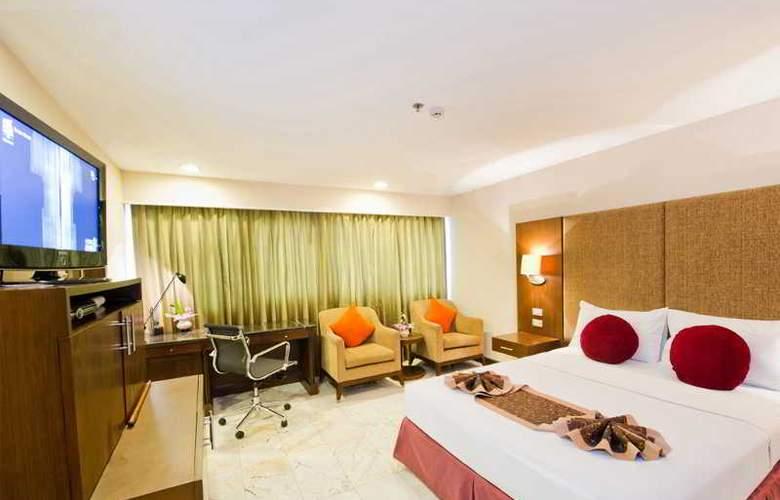 Royal President - Room - 25