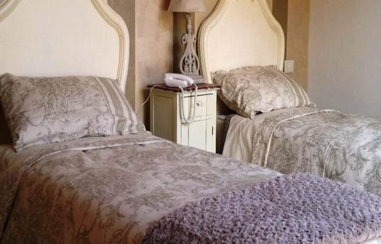 Villa Calandrino - Room - 5