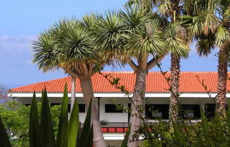 Apartamentos Miranda - Hotel - 16