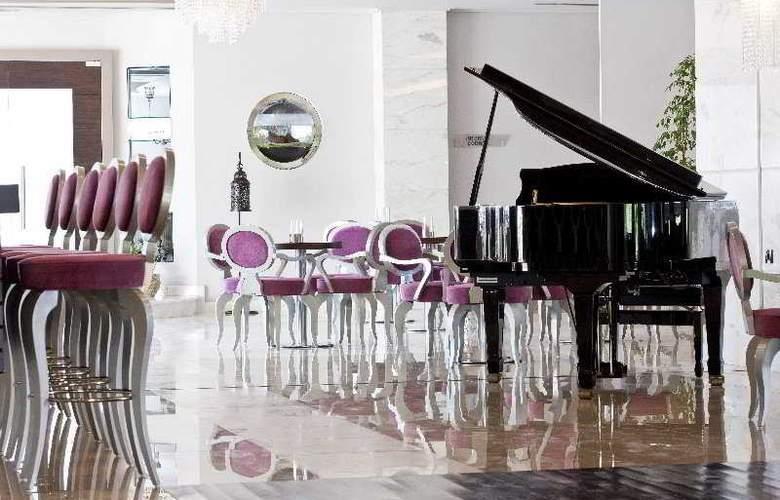 Lesante Hotel & Spa - General - 1