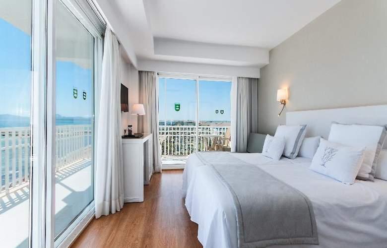 Playa Esperanza - Room - 19