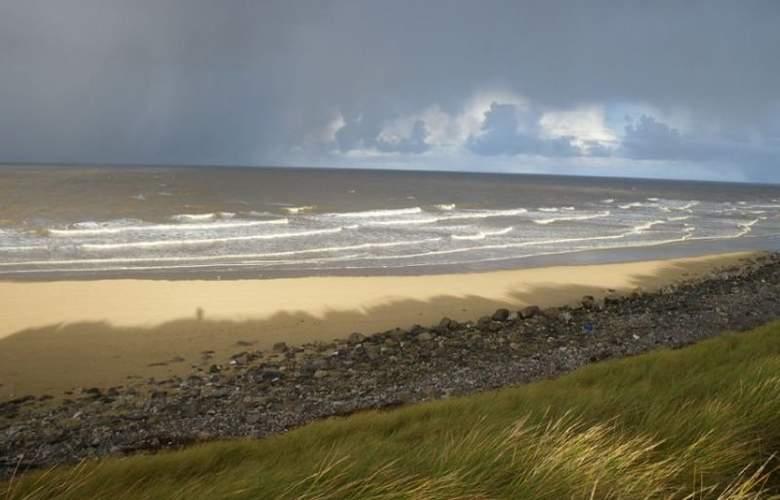 Beaches - Beach - 4