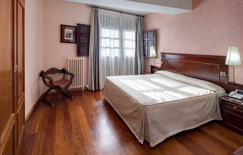 Albarracin - Room - 10