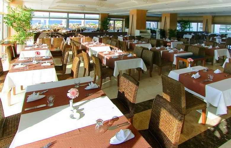 Ilica - Restaurant - 8