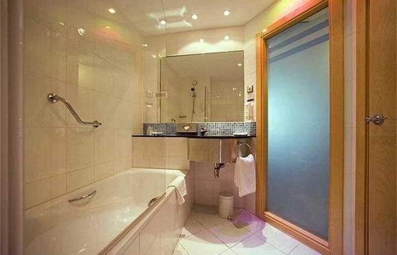 Holiday Inn Express Madrid-Alcorcon - Room - 6