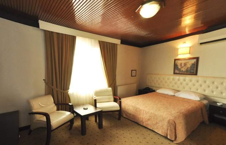 RONAX HOTEL - Room - 6