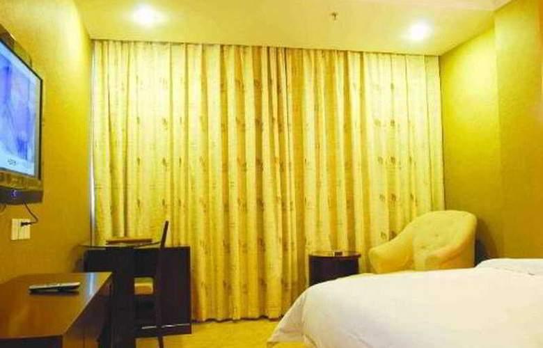 Yijiayi - Room - 5