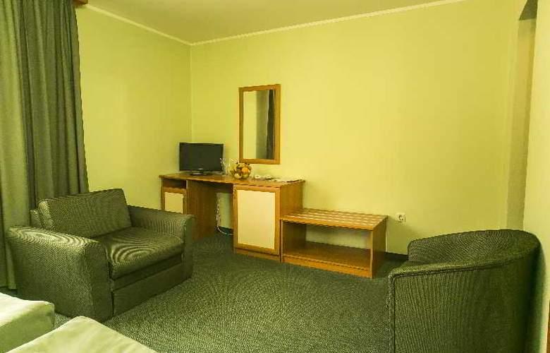Spa Hotel Devin - Room - 9