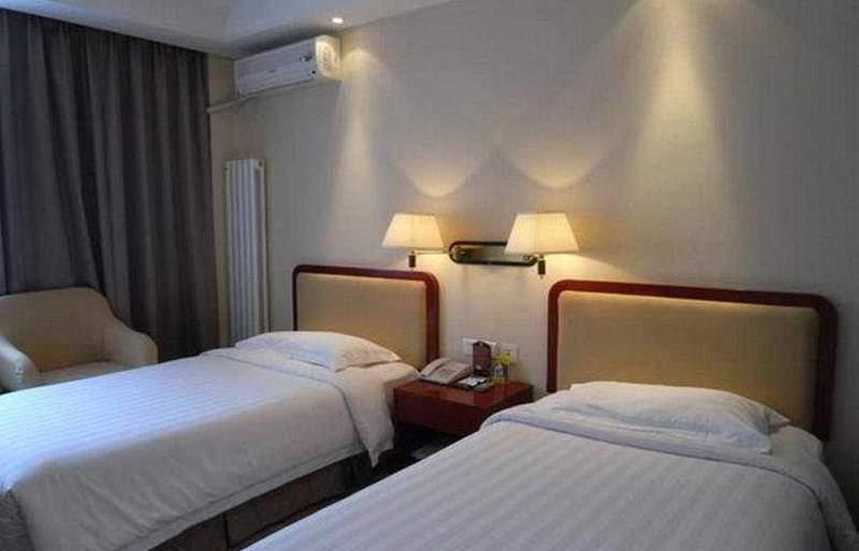 Jialong Sunny - Room - 8