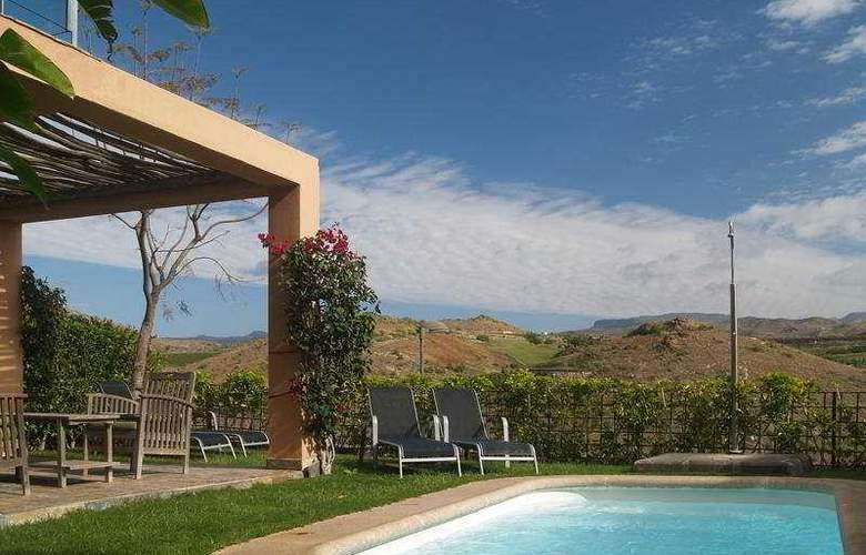 Villas Salobre - Pool - 6