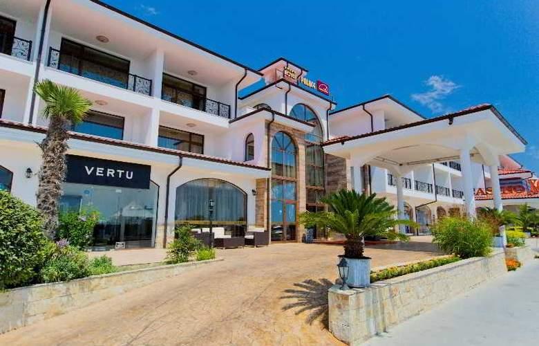 Palace Marina Dinevi - Hotel - 7